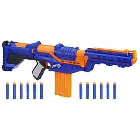 Arma de jucarie Nerf Delta Trooper