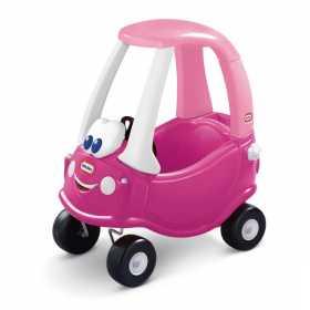 Masinuta pentru fetite Cozy Coupe Little Tikes Roz