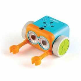 Robotelul de jucarie programator Botley pentru copii , Varsta 5+ ani